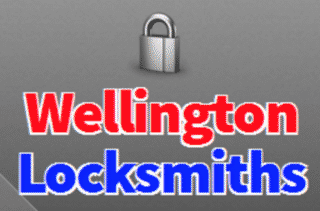 wellington-locksmiths-wellington-fl.png