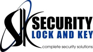 Security-Lock-Key-Roanoke-VA.jpg