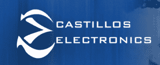 Castillos-Llaves-De-Carro.png