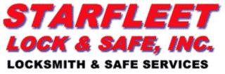 starfleet-lock-safe-logo.png
