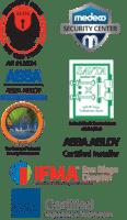 ASP_Associations.png