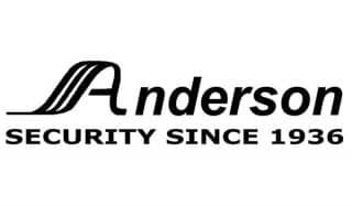 11943_anderson-security-min.jpg