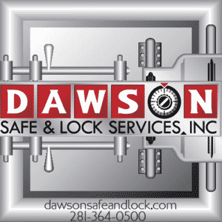 dawson-lock-safe-logo.png