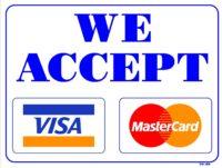 VisaMastercardAccepted(2).jpg