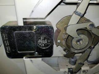 safe-lock-repair.jpg