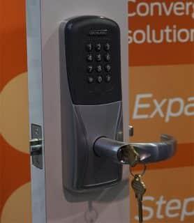 keypad-lock-schlage.jpg