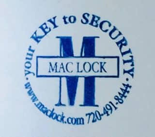 MacLock-Security-Co-Firestone-Colorado.jpg