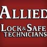 Allied-Lock-Safe-Technicians-logo.jpg