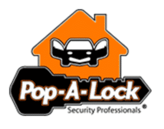 Pop-a-Lock of St. Augustine.png