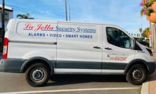 la-jolla-locksmith.jpg