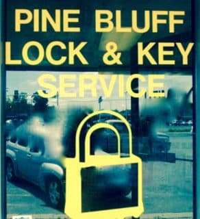 pine-bluff-lock-key-pine-bluff-ar.jpg
