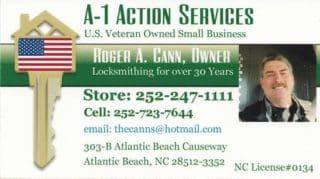 Locksmith-Atlantic-Beach-NC.jpeg