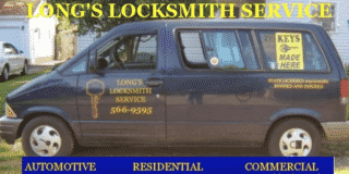 Locksmith in Mascoutah IL.png