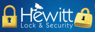Hewitt-Lock-Security-Lakeland-FL.png