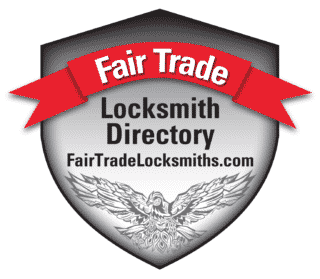 Fair-Trade-Locksmith-Chesterfield-VA.png