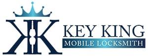 KKML-header.jpg