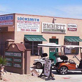 Desert-Hot-Springs-Locksmith.jpg