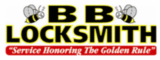 bb-locksmith-naples-fl-logo.png