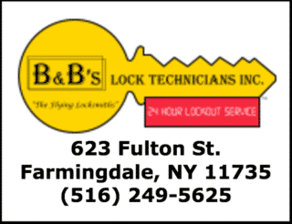 bb-locksmith-service-farmingdale-ny.png