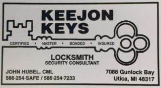 Utica MI Locksmith.jpg