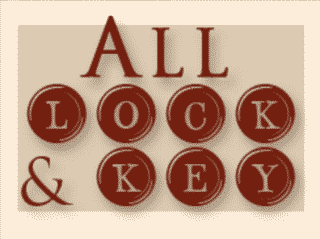 all-lock-key-McDonough-ga.png