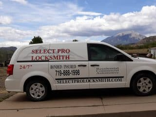 select pro locksmith trinidad co.jpg