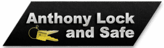 anthony-safe-lock-logo.png