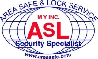 area-safe-lock-logo.jpg