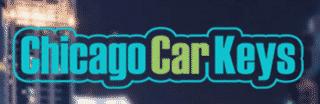 Chicago-Car-Keys-Logo.png
