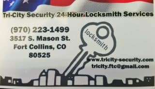 tri-city-security-fort-collins-co-logo.jpg