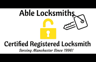 Able Locksmiths in Nashua NH.png