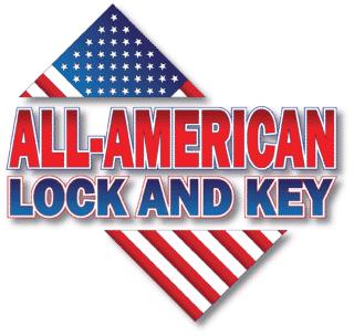 all-american-lock-key-iowa-city-ia.png