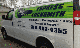 Express-Locksmith-Evansdale-IA-Locksmith copy.png