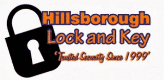 Hillsborough-Lock-Key-Logo.png