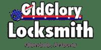 old-glory-logo-locksmith.png
