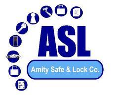 amity-safe-lock-logo.jpg
