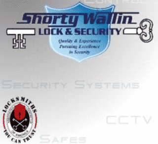 shorty-wallin-lock-security-logo.png
