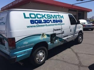 safe-locksmith.jpg