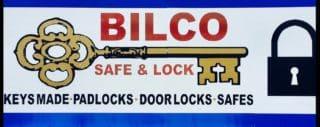 Bilco-Safe-Lock-Orem-UT.jpg