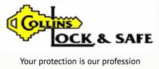 Collins-Lock-Safe-Brunswick-GA.png