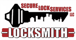 secure-lock-services-ft-meyers-fl.png