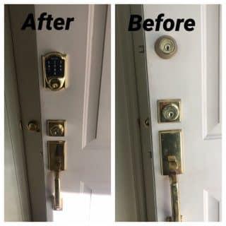 smart-lock-installation.jpg