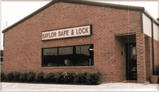 Saylor-Safe-Shop.png