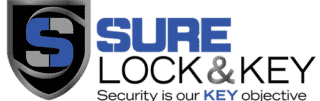 sure-lock-key-locksmith.png