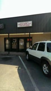 locksmith in Dublin GA.jpg