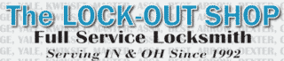 Lock-Out-Shop-logo.png