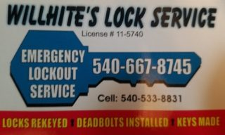 winchester-locksmith.jpg