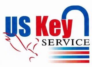 US-Key-Service-Gold-Canyon-AZ.jpg