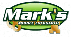 marks-mobile-locksmith-logo.png