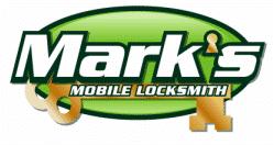 marks-mobile-locksmith-logo.png